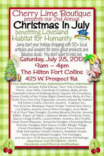 Christmas In July Sale Ideas.My Big Day Events Blog Weddings Events Deals Ideas