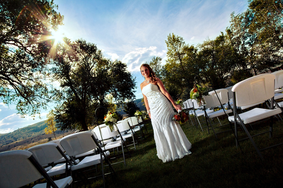 My big day events blog weddings events deals ideas for Wedding venues in northern colorado